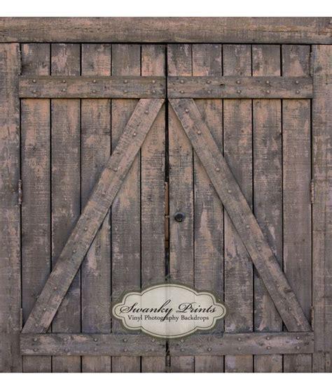used barn doors for sale best 25 barn doors for sale ideas on interior