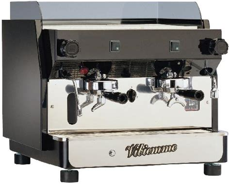 vibiemme minimax coffee machines chiasso coffee roasters