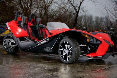 used polaris slingshot for sale nc polaris slingshot motorcycle for sale autos post