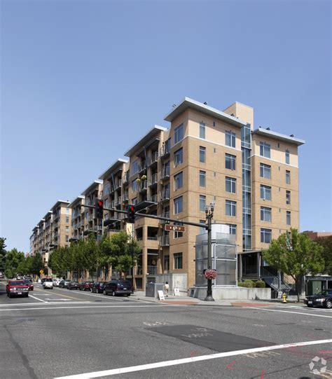 2 bedroom apartments vancouver wa vancouvercenter rentals vancouver wa apartments