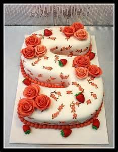 cakes in dubai