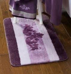 lavender bath mat set 1000 images about lil bit s bathroom someday on
