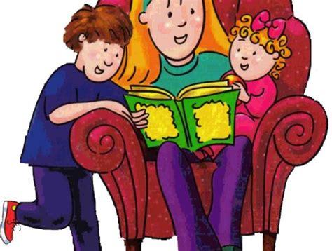 irish childcare babysitter available babysitting service