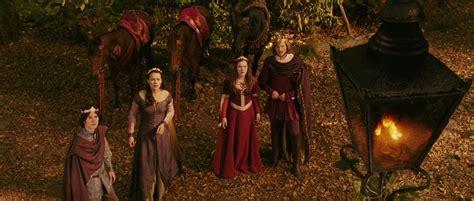 Narnia Witch Wardrobe by Chronicles Narnia Witch Wardrobe