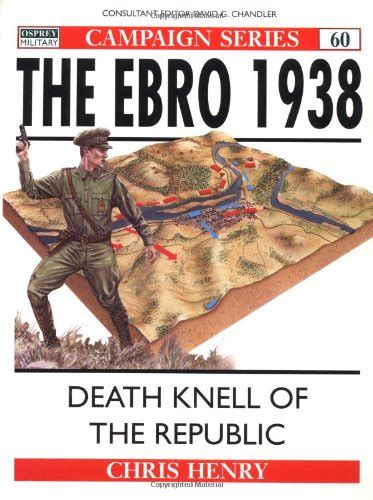 the ebro 1938 death 1855327384 knell canada