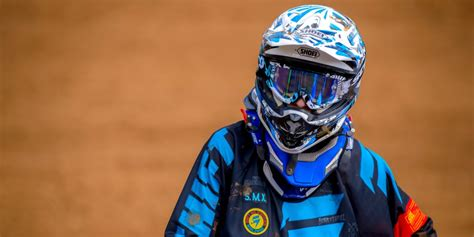 Motocross Goggle Buyer S Guide Motosport