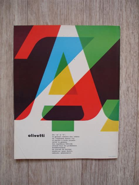Style Graphic 4 lessons from swiss style graphic design smashing magazine