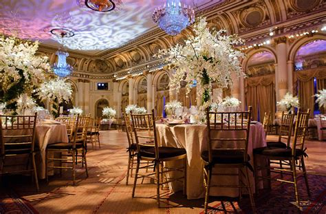 Wedding Planner In Nyc by Nyc Wedding Planner Cristina Verger Event Planning