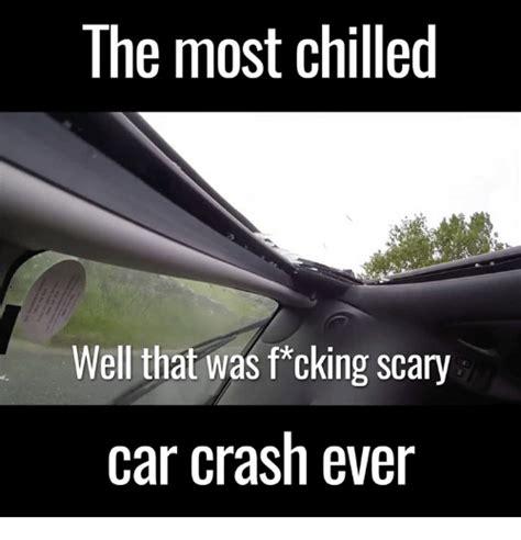 Car Crash Meme - search car crashes memes on me me