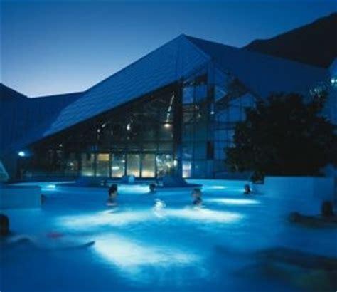 entrada nocturna caldea ofertas caldea hotel en andorra entrada a caldea