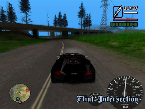 download gta san andreas full version indowebster download folder models gta san andreas pc full version