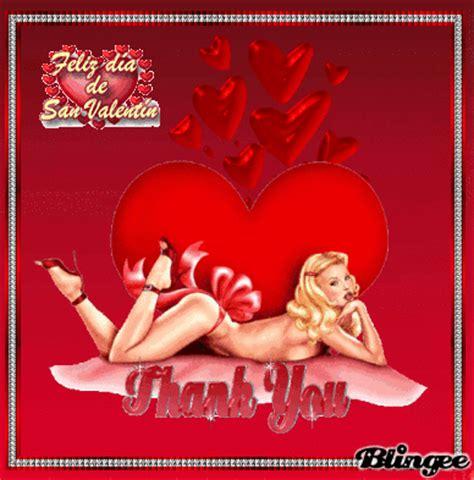 imagenes animadas de feliz dia del amor y la amistad fotos animadas feliz dia del amor y la amistad para