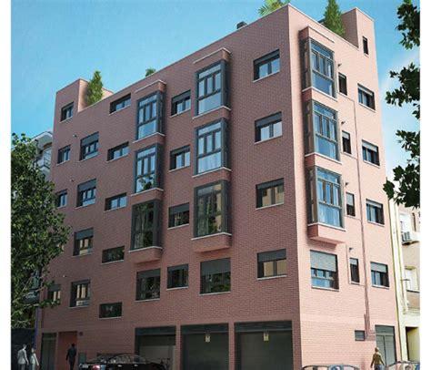 pisos de alquiler dela comunidad de madrid comunidad de madrid pisos grupo inmobiliario ferrocarril