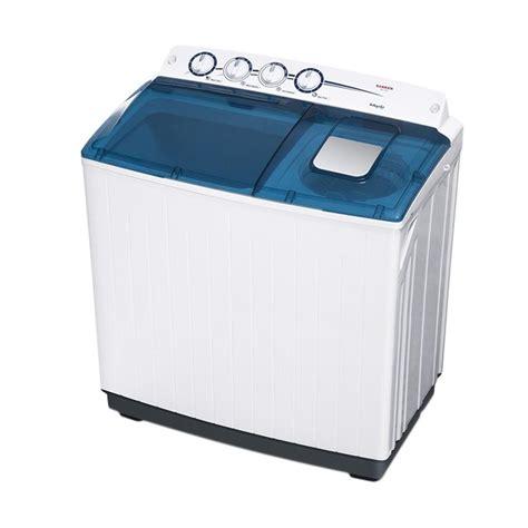 Sanken Mesin Cuci Tub jual sanken tw 1555 tub mesin cuci 14 kg khusus