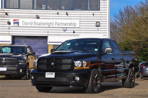 2006 dodge srt 10 truck for sale 2006 ram srt10 runner for sale autos post