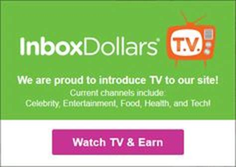 Inbox Dollars Sweepstakes - 1000 images about inbox dollars on pinterest free swag trivia and videos