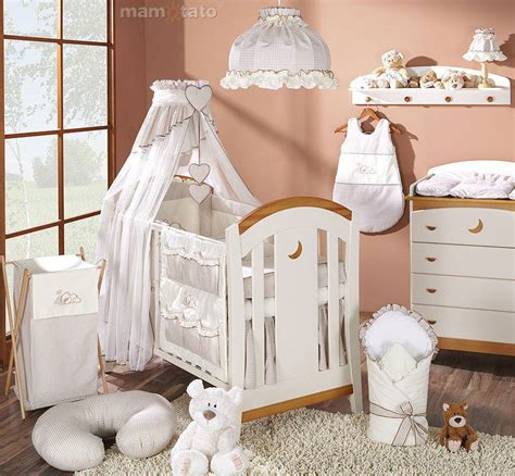 swinging crib canopy 92 swinging cribs with drapes crib cradle bedding