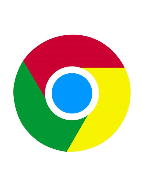 Chrome L by Chrome Beta Gets New Bookmark Manager Blogging Republic