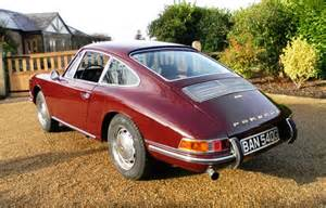 911 Porsche Sale Porsche Classic 911 Sale Uk Buy Porsche At Auction