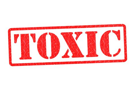 Toxic Detox by How To Detox Your Liver And Kidneys