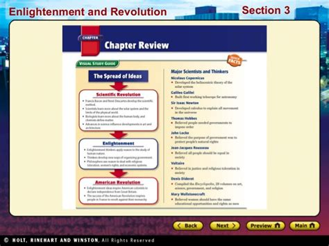 world history chapter 18 section 3 world history chapter 19 section 3 28 images world