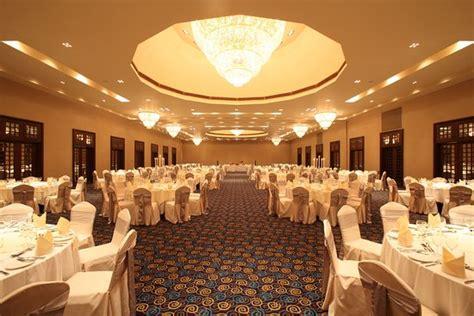 wedding halls visalia ca 2 the blue water sri lanka wadduwa hotel reviews photos price comparison tripadvisor