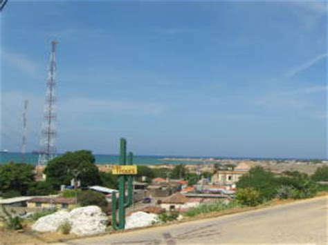 imagenes de punto fijo venezuela punto fijo atractivos turisticos