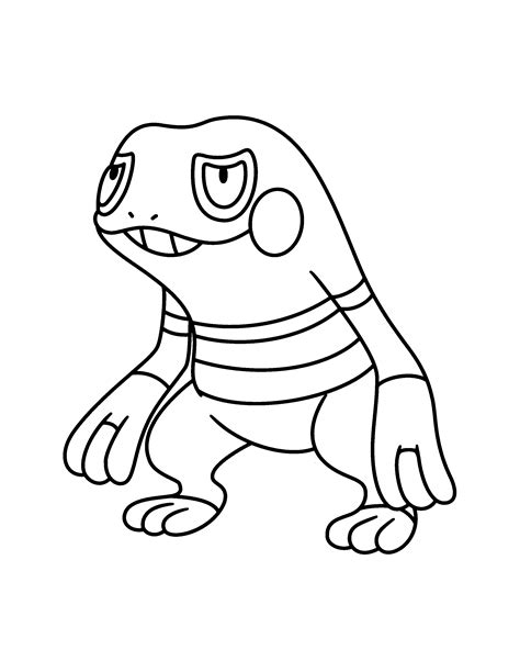 coloring page app coloring pages app chuckbutt