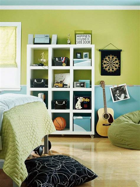 better homes and gardens bedroom ideas 15 inspiring teen bedroom ideas they will actually love