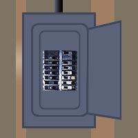 electrical fuse box home get free image about wiring diagram