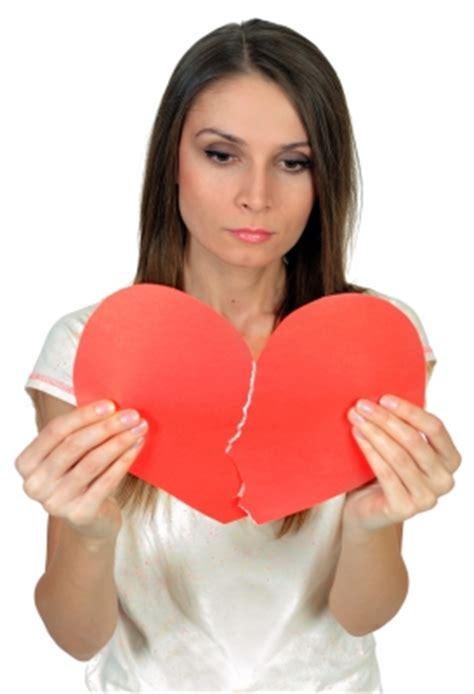 imagenes ruptura sentimental las mejores frases de animo por ruptura sentimental