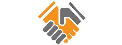 contacto en que podemos ayudarte contacto en que podemos ayudarte newhairstylesformen2014 com