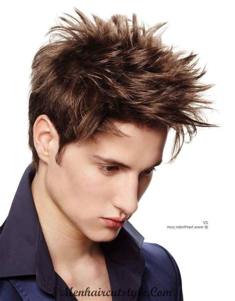 guys hairstyles with names 1000 images about men haircuts names on pinterest nice