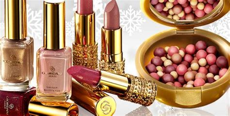 Giordani Gold Make Up Wajah 17 best images about my bisnis oriflame on
