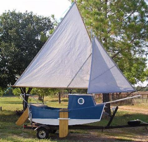 boat canopy homemade poe organizer homemade boat canopy