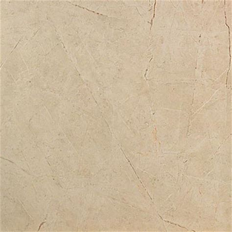 atlas concorde marvel matte 24x24 tile stone colors
