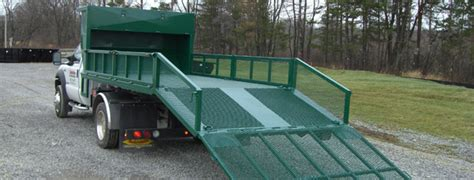 landscape truck beds for sale landscape truck beds outdoor goods