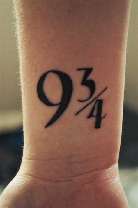 tattoo numbers meanings number tattoos designs ideas and meaning tattoos for you