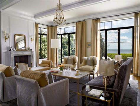 decor inspiration british colonial style cool chic style