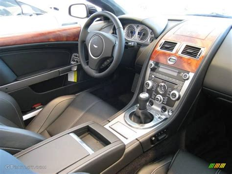 2009 aston martin db9 volante 6 speed manual transmission photo 7708445 gtcarlot com