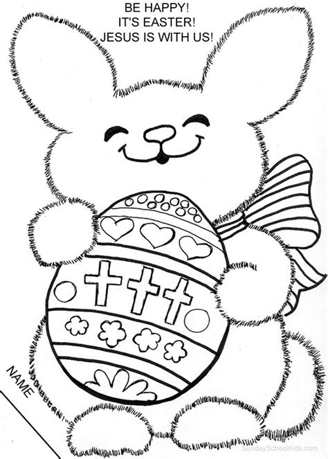 easter bunny coloring sheets coloring page ccd coloring sheets easter coloring