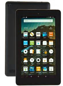 Amazon Black Friday Giveaway - black friday giveaway win an amazon fire tablet ftm