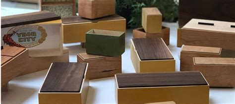 art technicals  box making florida school