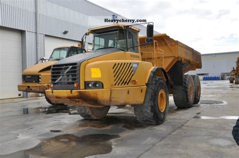 volvo vehicles volvo a40d complete maintenance history 2001 other