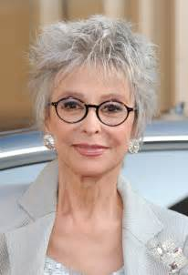 moreno pictures hair rita moreno hairstyle pictures newhairstylesformen2014 com