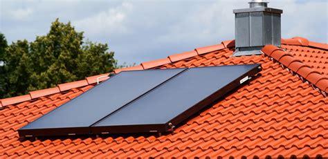 Solar Plumbing by Home Www Blairplumbing Co Uk