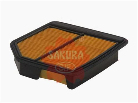 Filter Udara Air Filter New Civic 2000cc 127 best filter udara images on air filter cabin and cottage