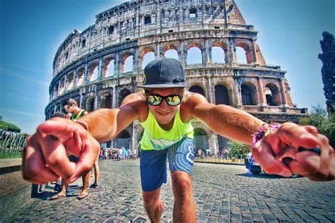 best things to see in rome italy top 10 things to do in italy