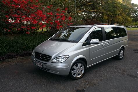 limo hire cost limousine 2 stretch limousine hire in gold coast a gold
