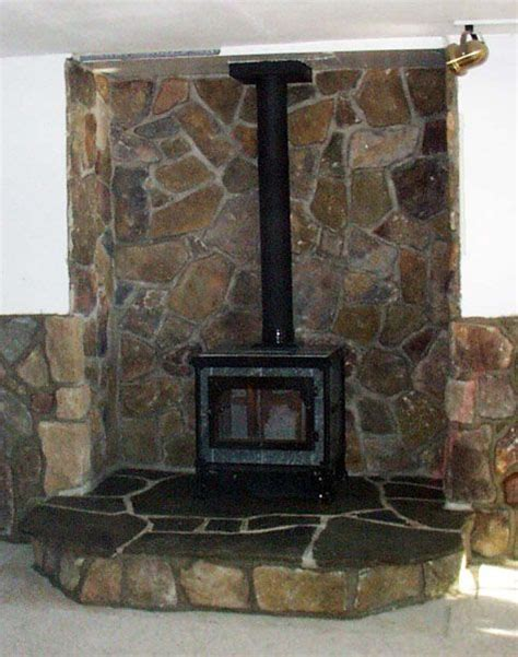 idea for wood furnace design 88 best images about hearth area ideas wood stove on